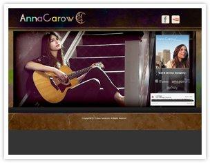 Visit AnnaCarow.com