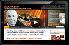 Internet Marketing Case Studies Mini Video 1
