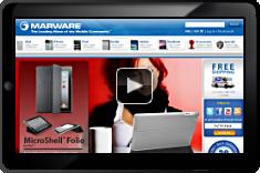 Internet Marketing Case Studies Mini Video 3