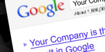 Internet Marketing and SEO Consulting